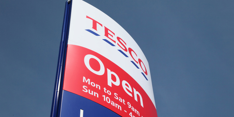 Act now to get the most from your Tesco Clubcard vouchers