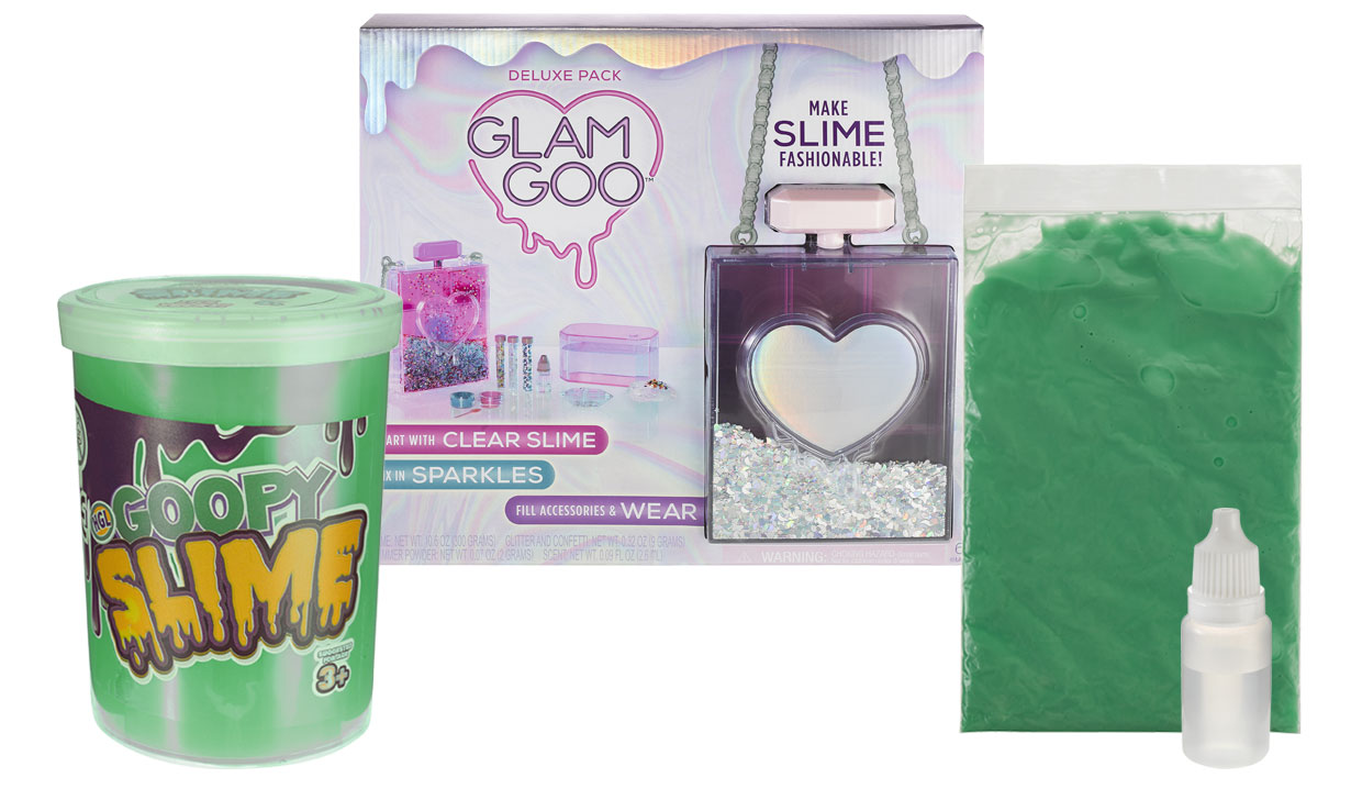 safe slime boron