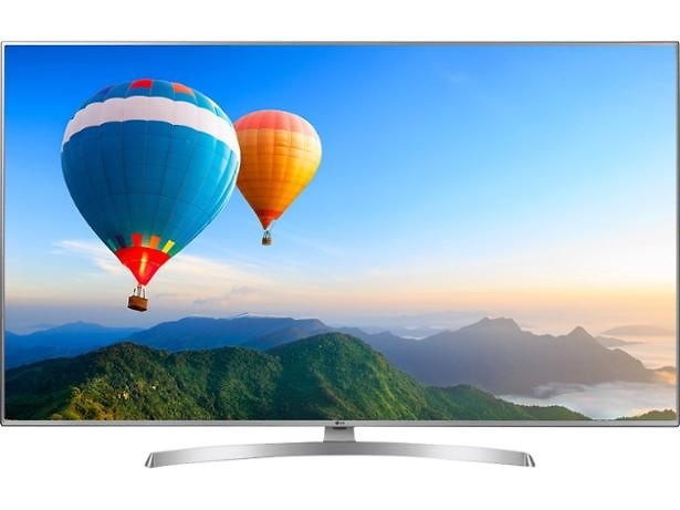 Should You Buy A Cheap Tv From Currys Or Argos Brands Which News