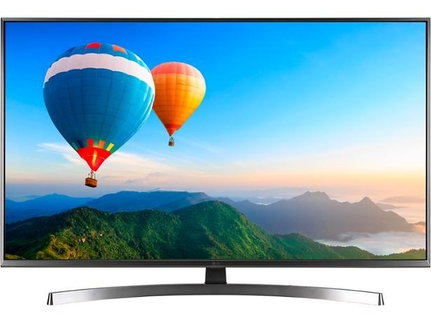 Should you buy a cheap TV from Currys or Argos brands? – Which? News