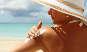Three ways sun creams are letting you down