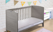 Silver Cross launches new cot mattress range – is it worth investing in?