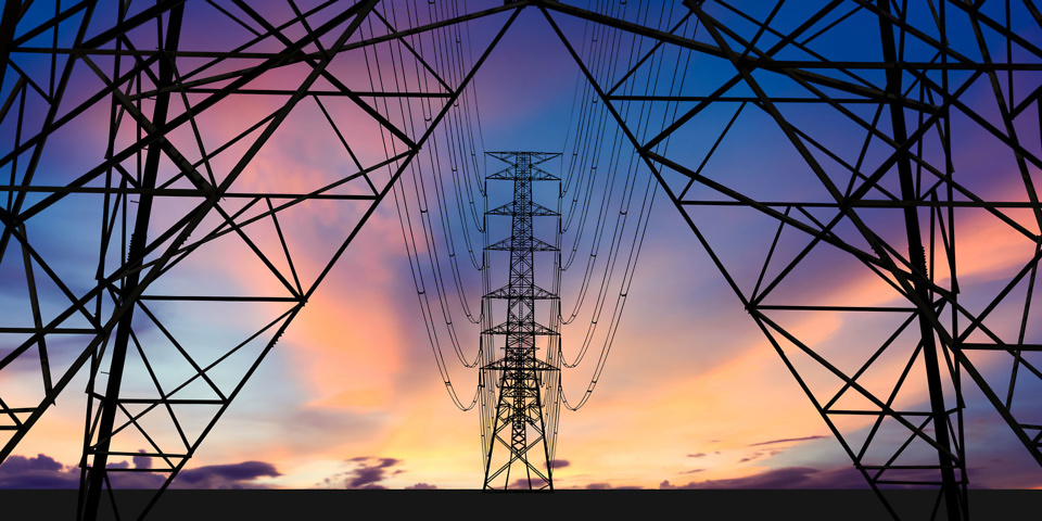 How long should you fix your energy prices?