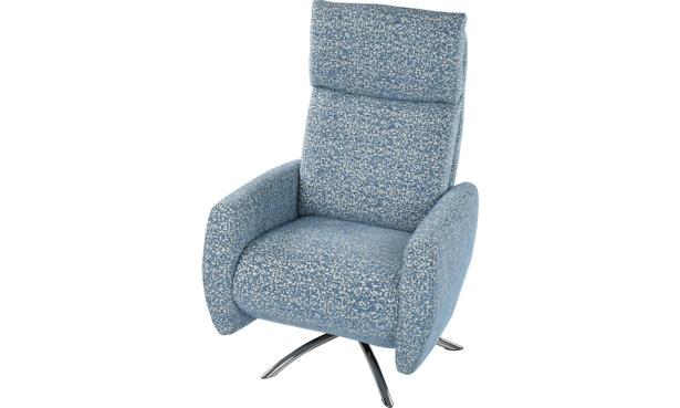 IKON Aurora riser recliner chair