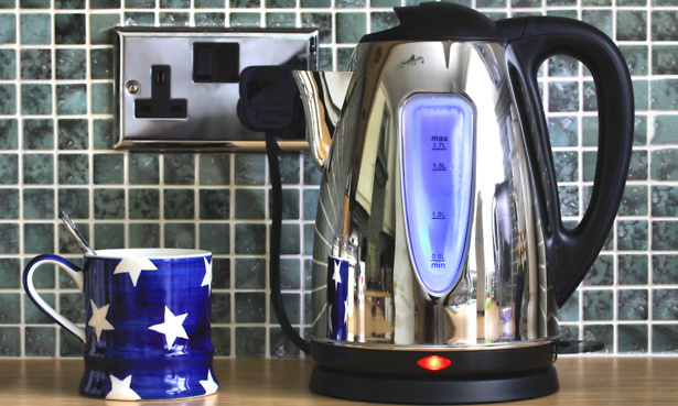 Best quiet appliances for a peaceful home – Which? News