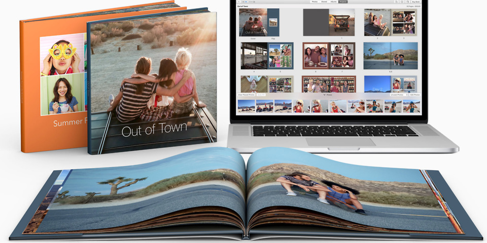 Apple photo printing alternatives: what to use when it closes