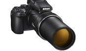 Nikon Coolpix P1000: could it be the best superzoom bridge camera ever?