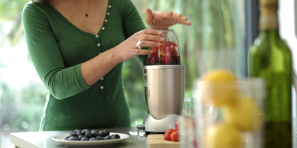 Exploding Nutribullets new lawsuit claims – Which? News
