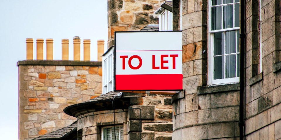 Which? urges private rented sector reform