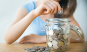 Could you benefit from a basic savings rate?