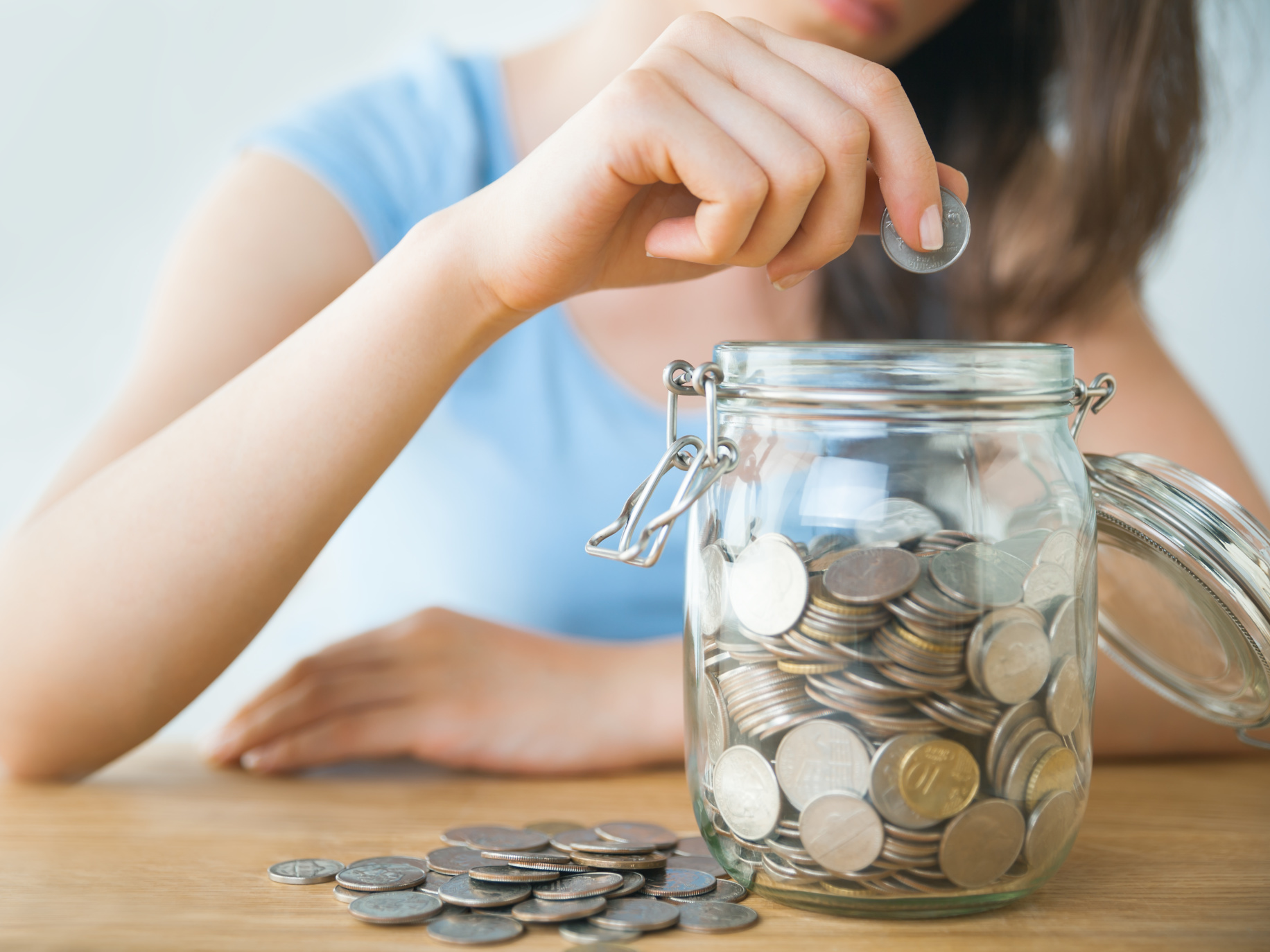 FCA proposes basic savings rate – Which? News