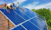 Solar power payments to be scrapped