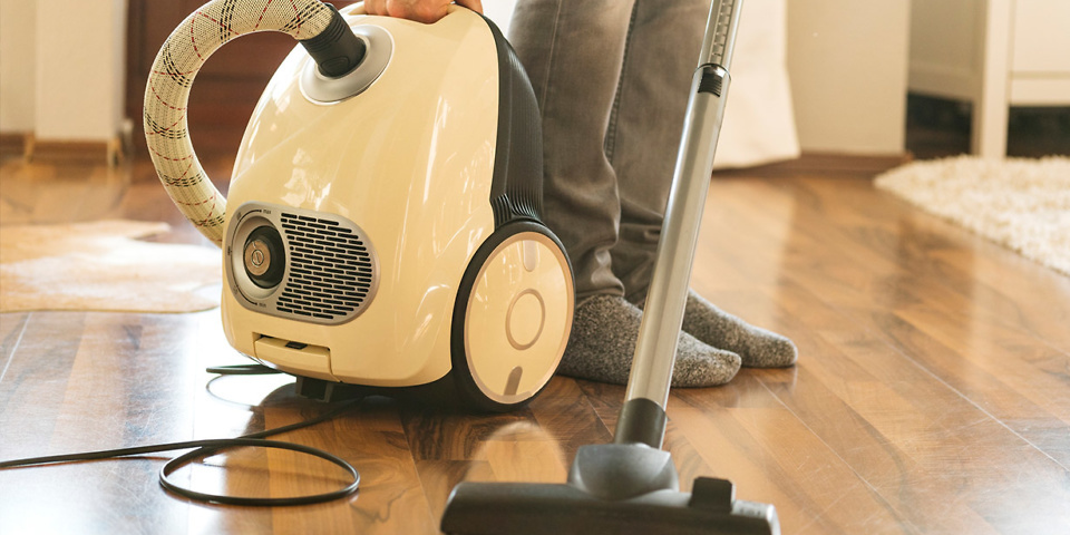 Which? tests uncover cheap Best Buy vacuum cleaner for less than £100