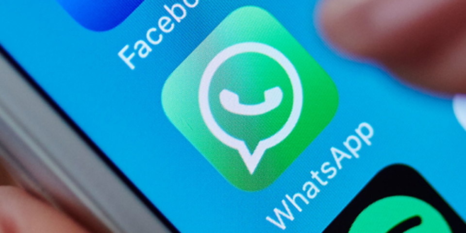 First Direct customers can send cash via Facebook and WhatsApp – but is it safe?