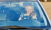 How young drivers are saving £257 a year on car insurance