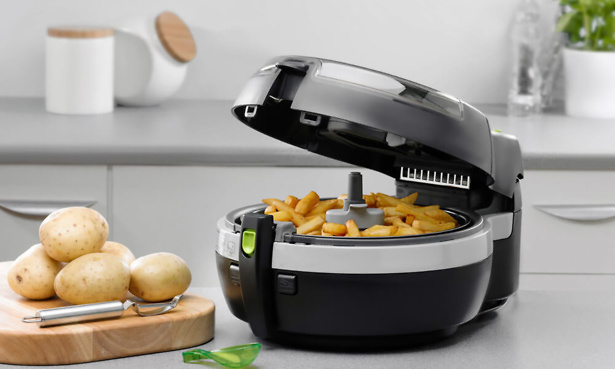 Best Kitchen Appliances For Your Caravan Holiday Which News