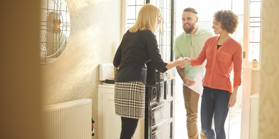 Revealed: 15 ways to sell your home faster and get the best house price