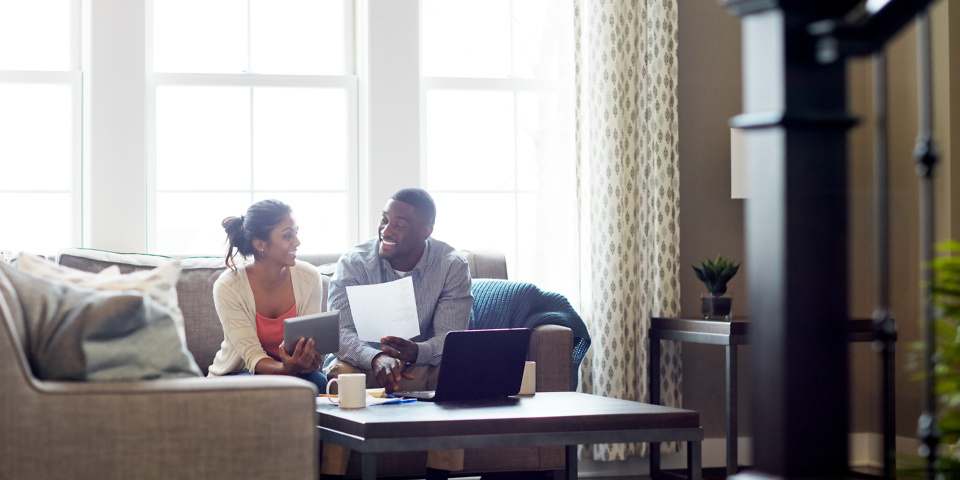 Is the cheapest mortgage rate always the best deal?
