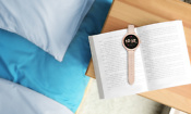 10 of the best apps for your Wear OS smartwatch