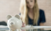 Revealed: the best-rate savings accounts for small deposits