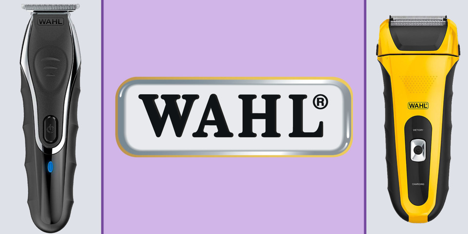Reviewed: Wahl's new electric shaver and hair trimmer