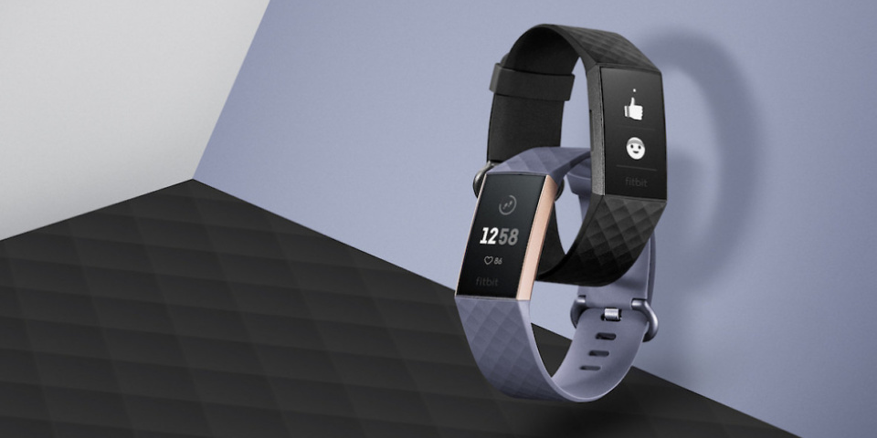 Should you pre-order the Fitbit Charge 3 activity tracker
