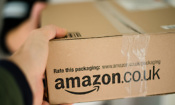 Amazon Prime 'next-day delivery' claim misleading, says ASA