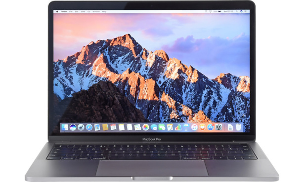 Best deals apple laptops uk