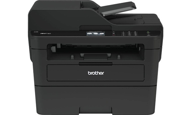 New Best Buy laser printers revealed in Which? lab tests – Which? News