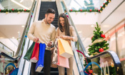 Three paydays until Christmas: how to save and cut costs