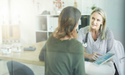 What your GP says…and what they really mean