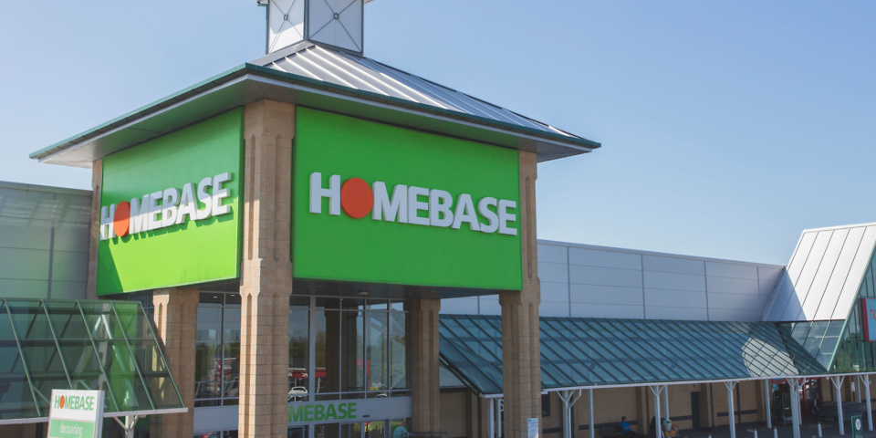 What do Homebase customers think of it?