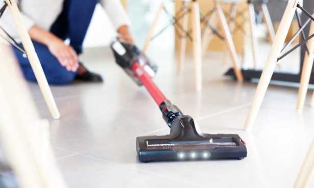 Best Ever Cordless Vacuum Cleaner Revealed Which News