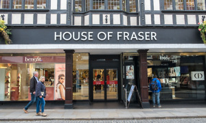 Retailers extend returns policies following pressure from Which?