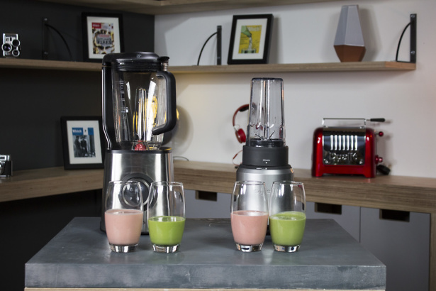Vacuum blenders: do they really work? – Which? News