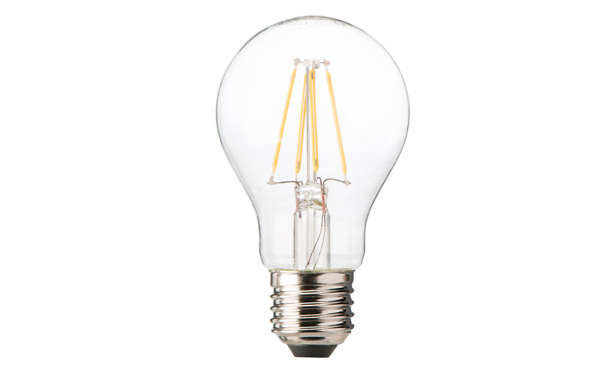 Eu Halogen Light Bulb Ban Everything You Need To Know