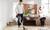 Lidl is selling a bargain cordless vacuum cleaner this weekend, but should you buy it?