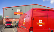 Royal Mail paid out more than £7m in compensation last year