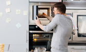 Which? tests uncover two new top-scoring microwaves