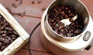 Best coffee grinders revealed