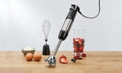 Is the Lidl SilverCrest Hand Blender any good?
