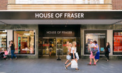 Update: House of Fraser rejecting gift cards – what you need to know