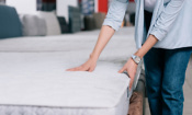 August bank holiday mattress sales: the best deals revealed