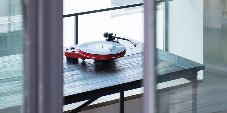 12 high-end turntables tested: which ones are Best Buys