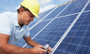 Most common solar panel problems