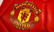 Should Manchester United fans open a Virgin Money Man Utd savings account?