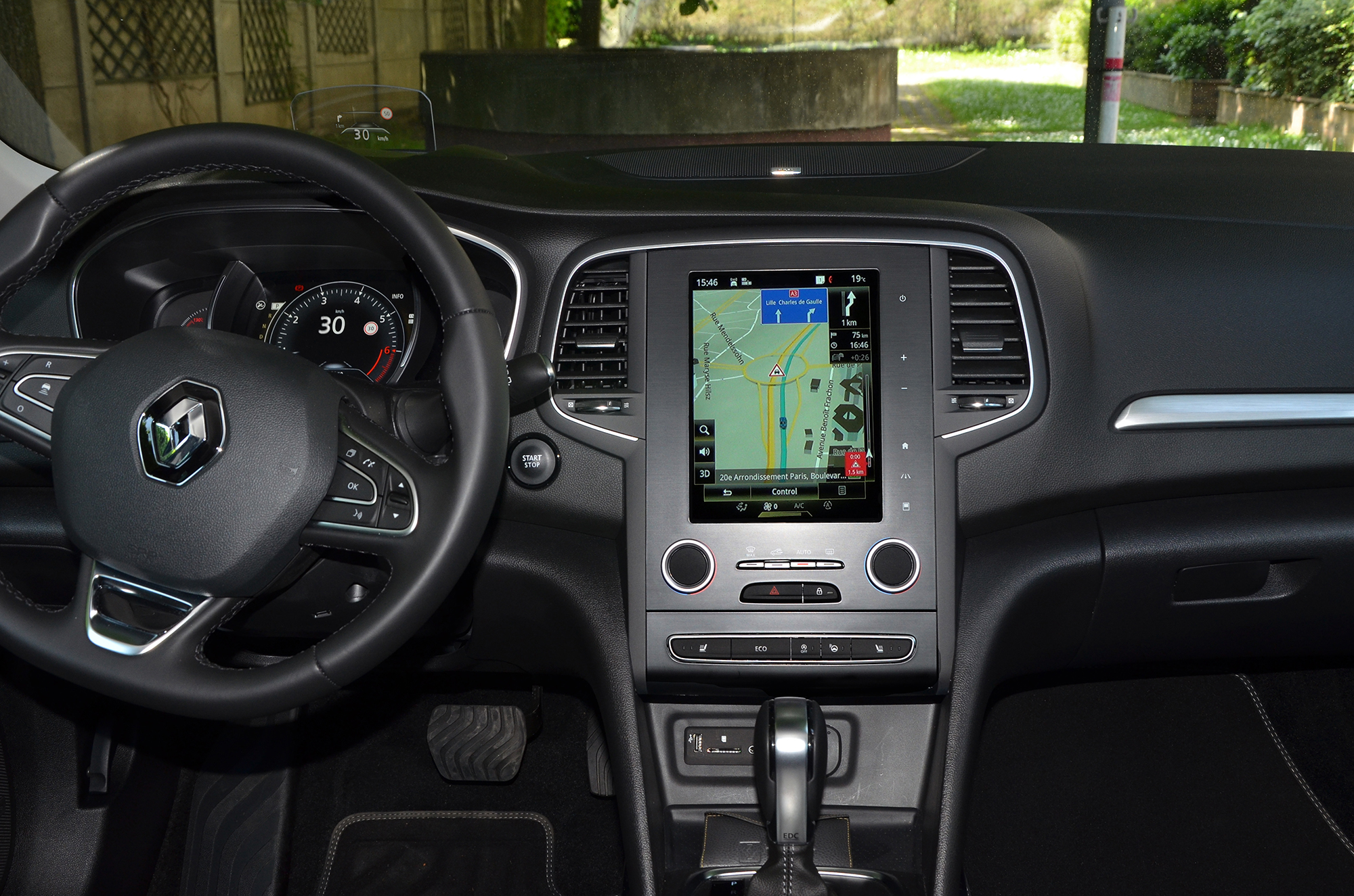 Latest Which? sat nav tests reveal a pricey model to avoid – Which? News