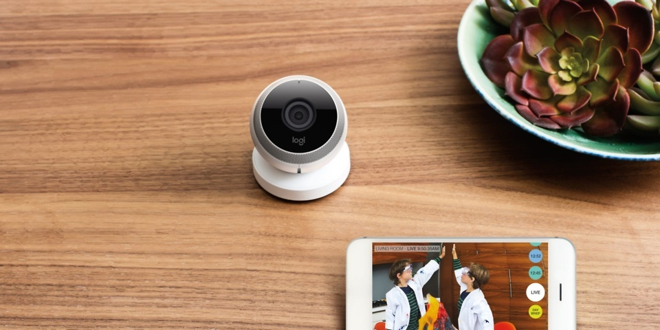Four new Best Buy wireless security cameras revealed in Which? tests