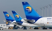 Thomas Cook, First Choice and Tui rated worst package holiday providers