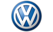 VW and Seat continue to sell thousands of cars with potentially lethal fault